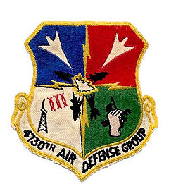 4730thadg-patch.jpg