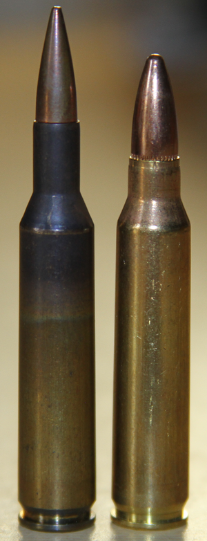 4.85×49mm - Image: 485and 223
