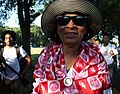 49a.Rally.RealizeTheDream.MOW50.WDC.23August2013 (9729280392).jpg