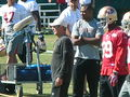 49ers training camp 2010-08-11 9.JPG