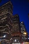 49th St 6th Av td 24 - Rockefeller Center.jpg