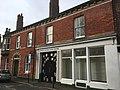 4 and 5 Paternoster Row, Carlisle.jpg