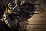 4th Marines Sharpen Their Close Combat Marksmanship 150123-M-QH615-199.jpg