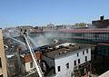5-Alarm Fire, White Plains Rd. (8702951896).jpg