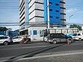 5104Alabang Zapote Road Las Piñas City Landmarks 26.jpg