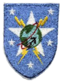 51st Bombardment Squadron - Medium - SAC - Emblem.png