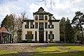 522703-Villa Ostwalt.jpg