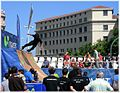 530-Skate in A Coruña.jpg