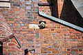 5441 Głowa w ścianie katedry foto Barbara Maliszewska.jpg