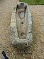 553 Lochrist sarcophage carolingien.jpg