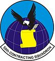 55 Contracting Squadron Patch.jpg