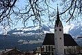 5721 Piesendorf, Austria - panoramio (1).jpg