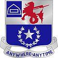 57th Infantry Regiment.jpg