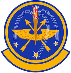 57th Weapons Squadron.jpg