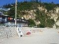 59.Agios Nikitas - Plaja - panoramio.jpg
