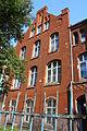 598785 Wrocław Klinika Nefrologiczna 01.JPG