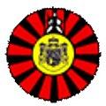 59RTlogos (Liechtenstein).jpg