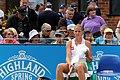 5 Eastbourne Tennis 2015 (48787306773).jpg