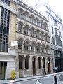 60-61 Mark Street, London.JPG