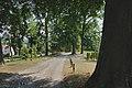 61-234-5002 кременецький ботанічний сад.jpg