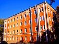 626. Санкт-Петербург. Больница Петра Великого. Корпус 24.jpg