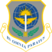62d Airlift Wing