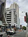 63 George Street and behind 41 George Street, Brisbane.jpg