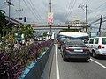 6595Cainta, Rizal Roads Landmarks 06.jpg