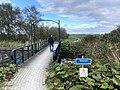 6769.Haansvaart.Haansvaart.Schildmeer.Natuurgebied.Vossenbult.Heerenhuisweg.Sans.Souci.Steendam.jpg
