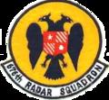 676th Radar Squadron - Emblem.png