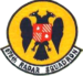 676th Radar Squadron - Emblem.png