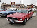 68 Ford Mustang (6910978702).jpg