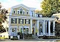 6 Franklin Square, Saratoga Springs.jpg