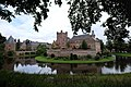 7041 's-Heerenberg, Netherlands - panoramio - Ben Bender (26).jpg