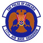 717 Air Base Sq emblem.png