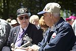 71st anniversary of D-Day 150604-A-BZ540-077.jpg