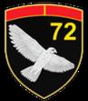 72.Бригада За Специјалне Операције.png