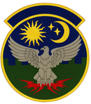7275 Security Police Sq emblem.png