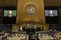 72 Asamblea General de Naciones Unidas (36521217704).jpg