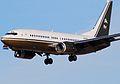 737 BBJ (2220279190).jpg