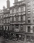 73 Cheapside.jpg