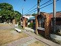 7474City of San Pedro, Laguna Barangays Landmarks 32.jpg