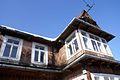 7577vik Wieś Chochołów. Foto Barbara Maliszewska.jpg