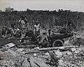 75mm Howitzer, Peleliu, 1944 (8009922393).jpg
