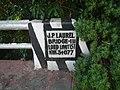 7834San Miguel, Manila Roads Landmarks 28.jpg