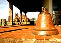 7a-Patrimônio Histórico de São Miguel das Missões-foto fernando gomes.jpg
