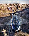 7group-Police-Kurdistan.jpg