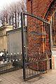 8117viki Cmentarz w Bielawie ul. Żeromskiego. Foto Barbara Maliszewska.jpg