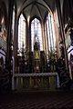 8192viki Kościół pw. Wniebowzięcia NMP w Bielawie. Foto Barbara Maliszewska.jpg