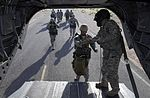 820th Airborne Red Horse conduct air drop and sling load training on Nellis AFB 110415-F-DP668-146.jpg